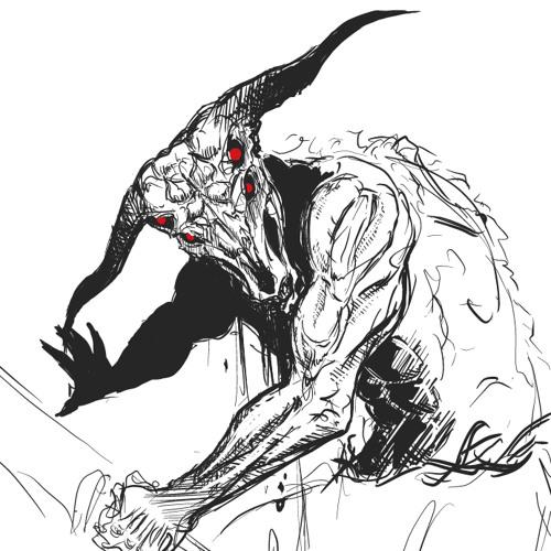 Marraper's avatar