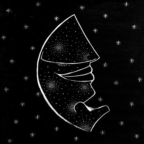 TheMoondogsMusic's avatar