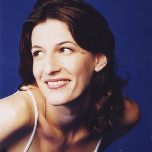 Lucia Angella's avatar