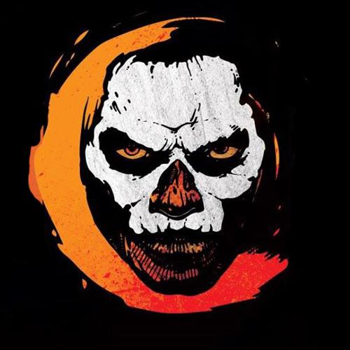 TheXhosa's avatar