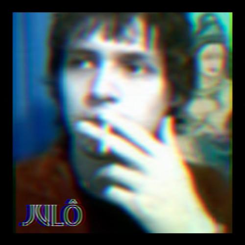 Julô's avatar