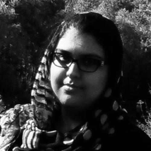 MoOonShadow's avatar