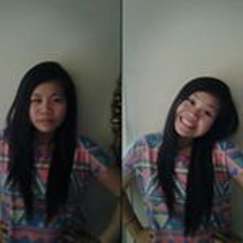 louise xo's avatar