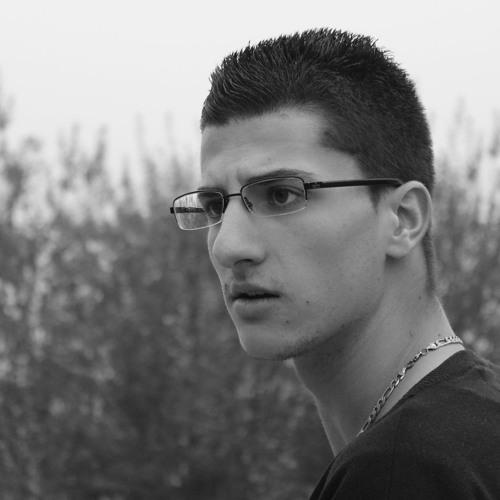 Alex Vicari's avatar