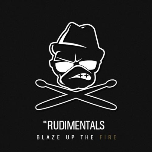 The Rudimentals's avatar