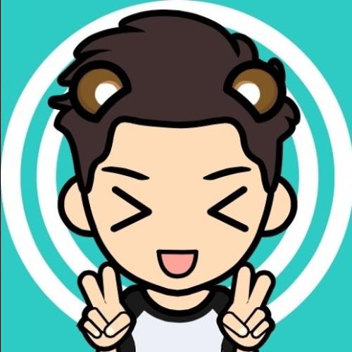 Sam Shipp Music's avatar