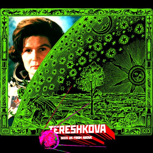 TereshkovaSeesUsFromAbove's avatar