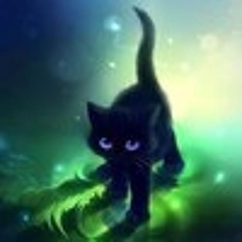 Du Fei's avatar