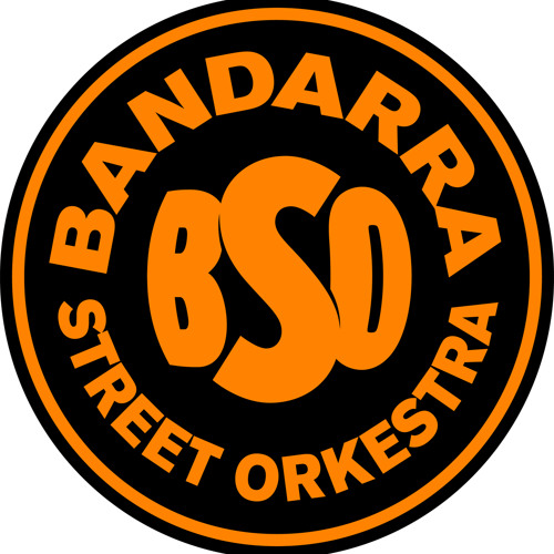 Bandarra Street Orkestra's avatar