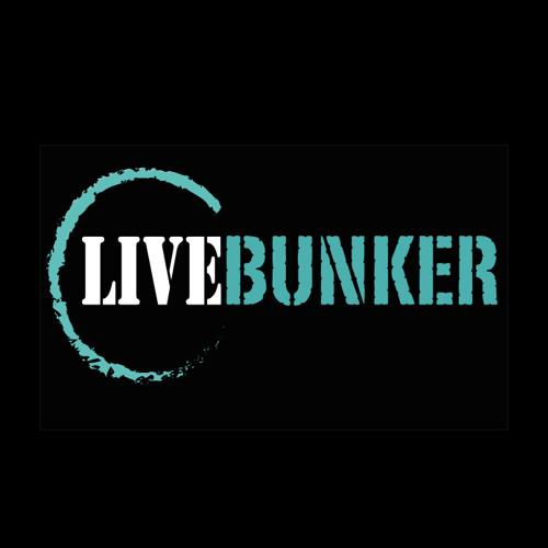 Live Bunker's avatar