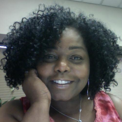 L. Julie Parker's avatar