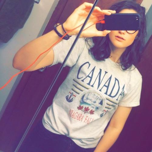 amanda_pleasee's avatar