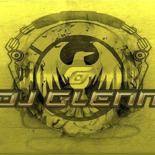 DJ GLENN KAESTNER's avatar