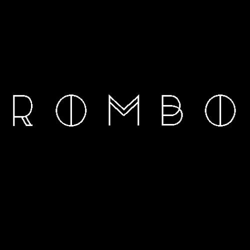 · Rombo ·'s avatar
