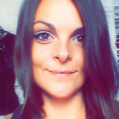 leanna29's avatar