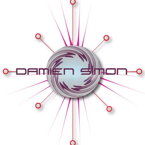 Damien Simon's avatar
