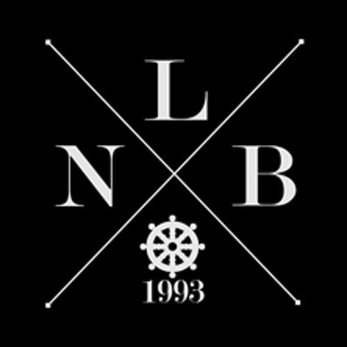 Oxiz NLB's avatar