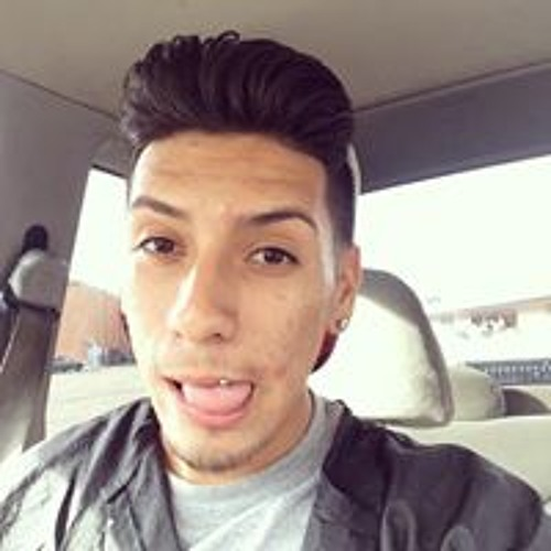 Cristian Valenzuela 59's avatar
