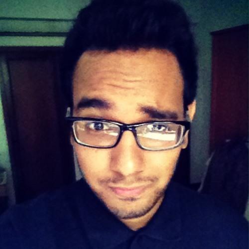 Tahmid Kabir's avatar