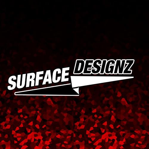 SurfaceDesignz's avatar