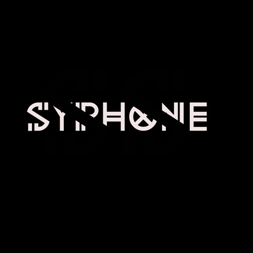 Syphone Official's avatar