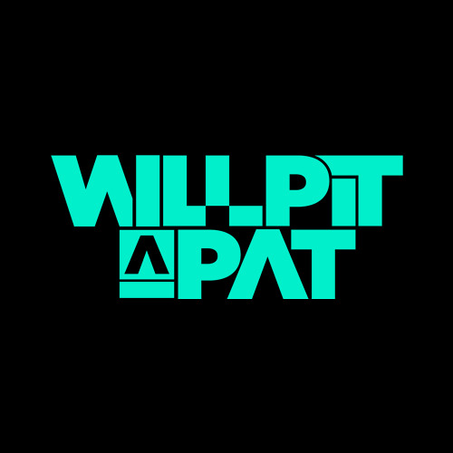 Will Pit-a-Pat's avatar