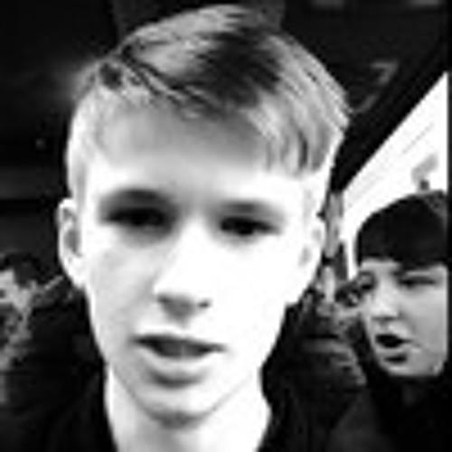 Camdogg Willyson's avatar