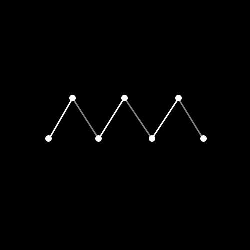 MarkyMarc's avatar
