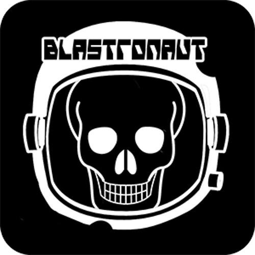 Blastronaut's avatar