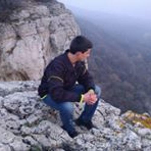 Daniel Stefanov 3's avatar
