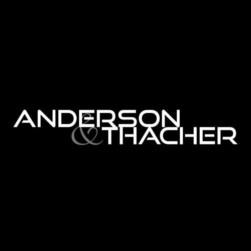 Anderson & Thacher's avatar