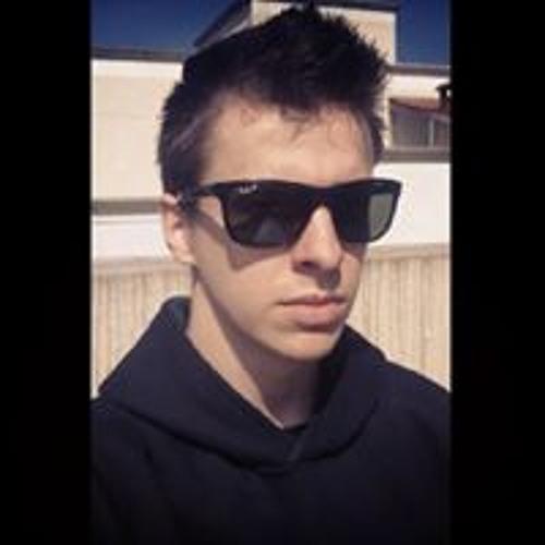 Pedro Valim 4's avatar