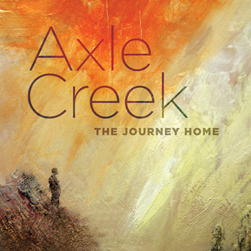 Axle Creek's avatar