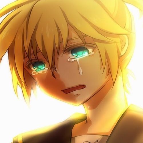 Len Kagamine's avatar