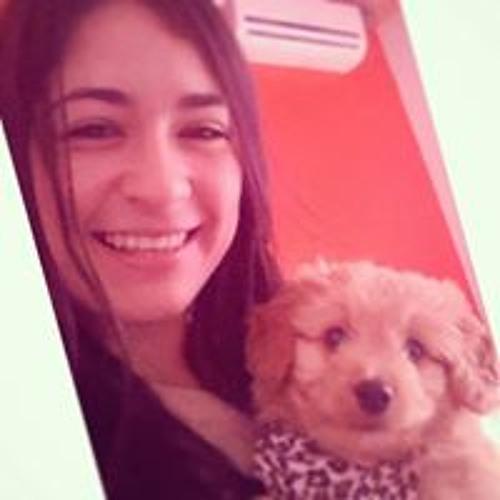 Gaby Lezcano's avatar