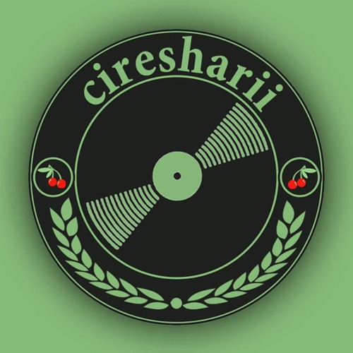 Ciresharii's avatar