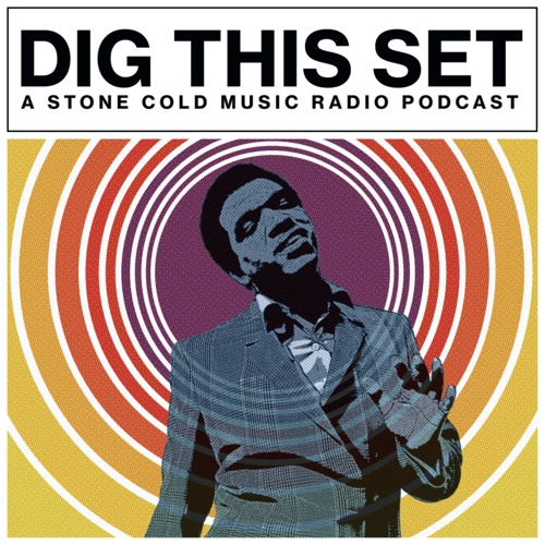 Dig This Set • Podcast's avatar