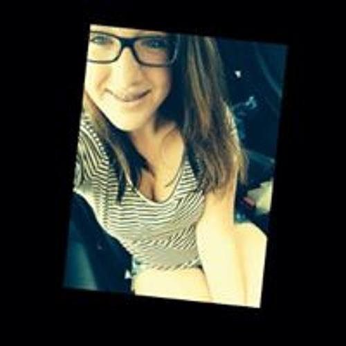 Dakota Daye's avatar