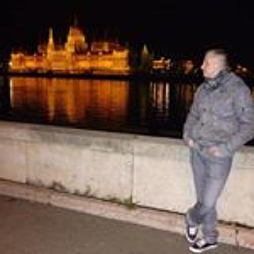 Andrei Ayn's avatar