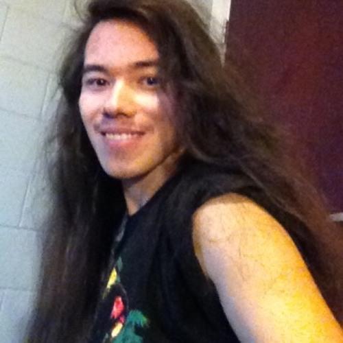 DerekB25's avatar