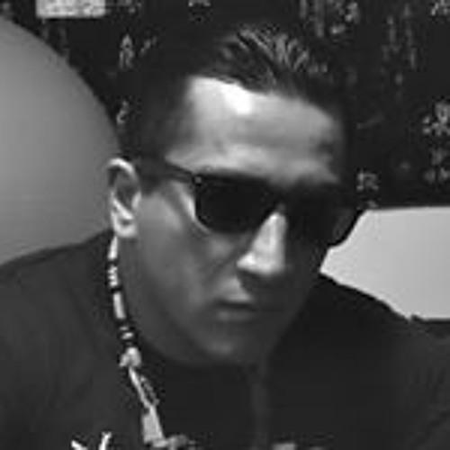 Javy Farrakhan's avatar