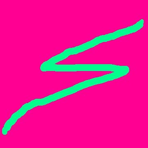 Stormryttaren's avatar