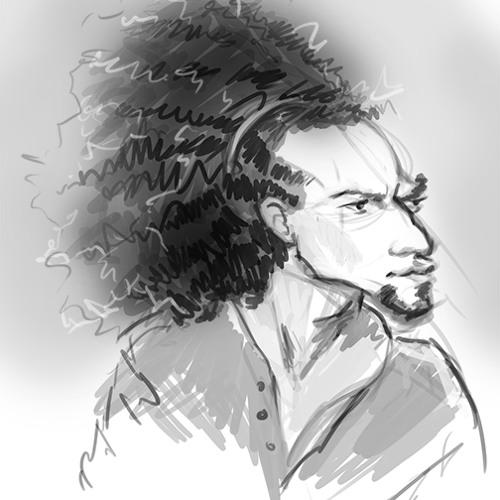 Docta Quest's avatar