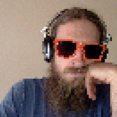 John Osburn's avatar