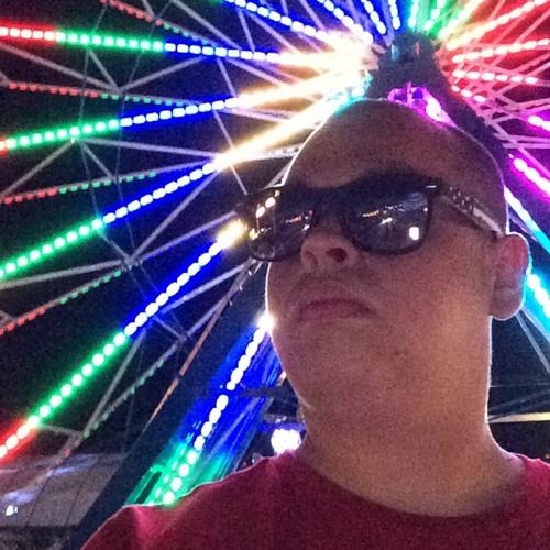 Seymour - Buttz's avatar