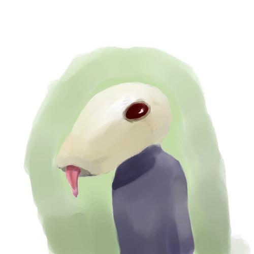 white_detteiu's avatar