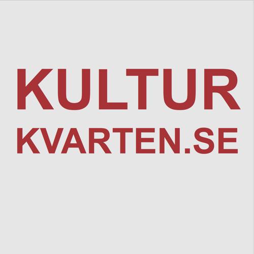 Kulturkvarten's avatar