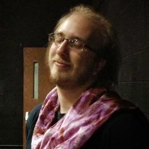 mjcochrane_sound's avatar
