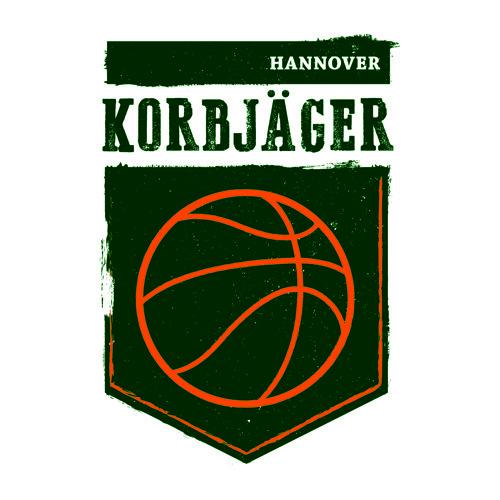 Hannover Korbjäger's avatar