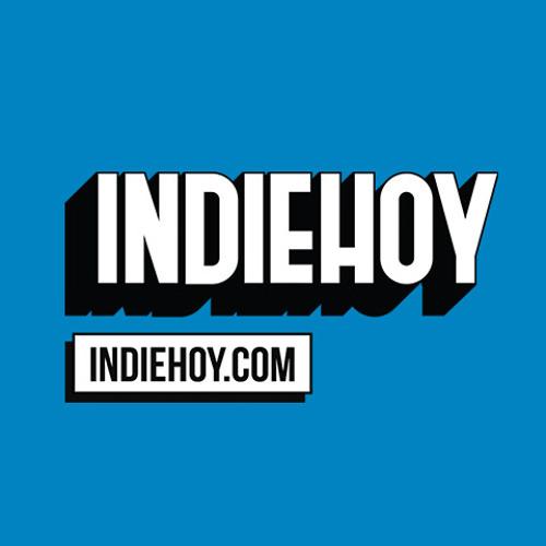 indiehoy's avatar